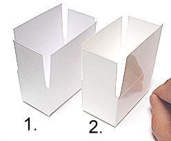 box 2 choc, crystal