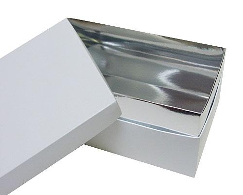 Balloboîte white ±1000gr L190xW110xH70mm toronto