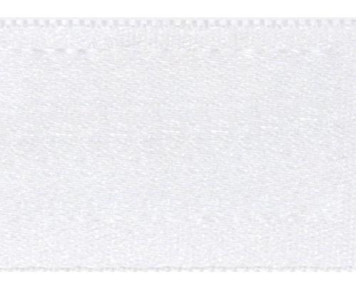 Prestige 25mm / 100mtr col. 201 Blanc
