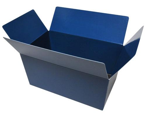 Ballotin, 1000 gr.  blueberry blue