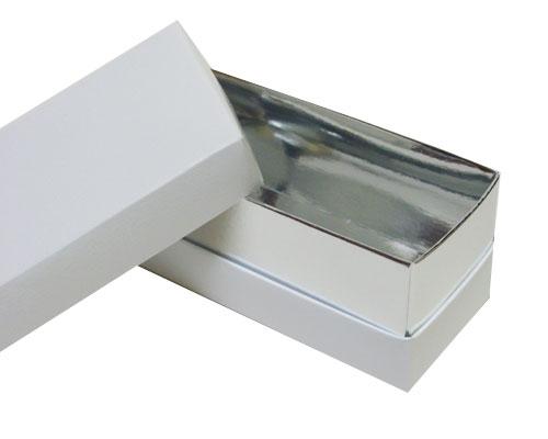 Balloboîte white ±125gr L115xW50xH40mm toronto