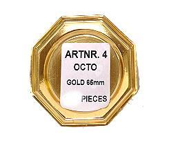 no. 4 octo / price per10.000 pc