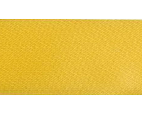 Ribanbel 10mm / 100mtr Bouton d'or