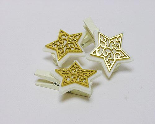 clip star