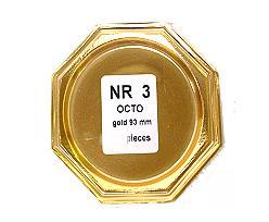 no.3 octo / price per 10.000 pc.