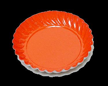 Dessertschaaltjes