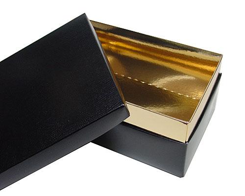 Balloboîte black ±1000gr L190xW110xH70mm toronto