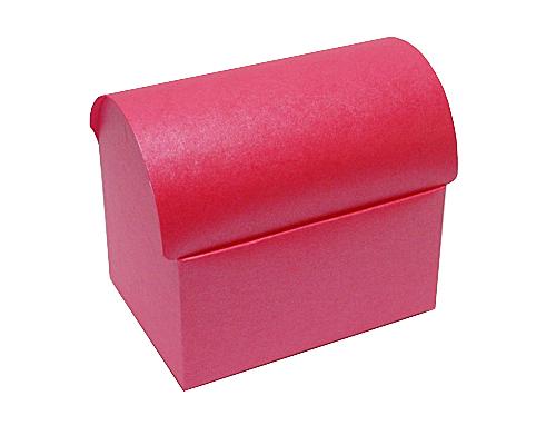 koffer 1000gr 195x115x135mm candy