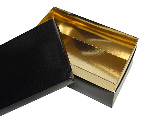 Balloboîte black ±1000gr L190xW110xH70mm sidney