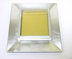 plate square large