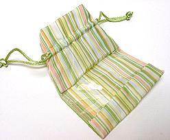 bag windowstripe