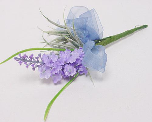 Lavender pick 16cm
