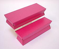 empire short wide 170x55x25mm candy