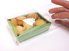 harmonica bag