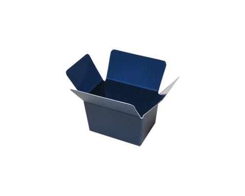 Box 1 choc, blueberryblue
