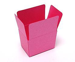 Box 1 choc, candy